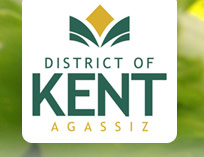 District_Of_Kent_logo